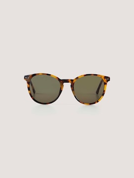 Sunglasses with round lenses - 7 - TOM TAILOR