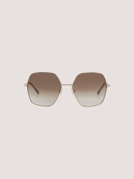 Oversized sunglasses - 7 - TOM TAILOR Denim