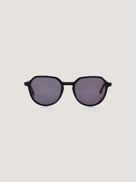 Gerundete Sonnenbrille - 7 - TOM TAILOR