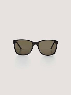 Klassische Sonnenbrille - 7 - TOM TAILOR