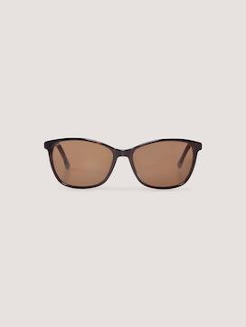 Filigrane zonnebril - 7 - TOM TAILOR