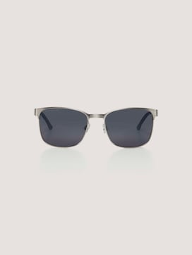 Sunglasses with line details - 7 - TOM TAILOR