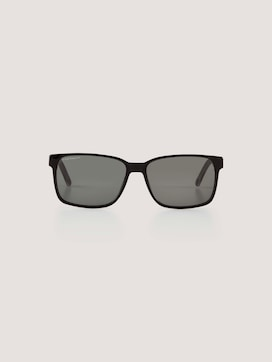 Sunglasses with colour accents - 7 - TOM TAILOR