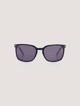 Sunglasses with metal elements - 7 - TOM TAILOR