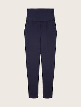 Losse Pyjama Broek - 7 - TOM TAILOR