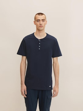 pyjama T-shirt - 1 - TOM TAILOR