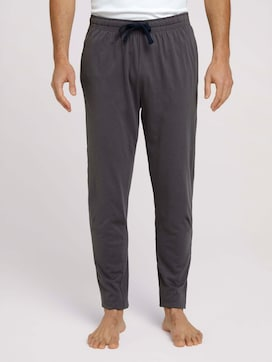Pyjama Hose - 1 - TOM TAILOR