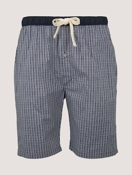 Pyjama Shorts - 7 - TOM TAILOR