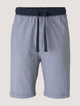 gestreifte Pyjama-Hose - 7 - TOM TAILOR