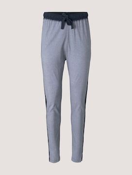 striped pyjama bottoms - 7 - TOM TAILOR