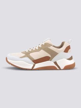 Sneakers - 7 - TOM TAILOR