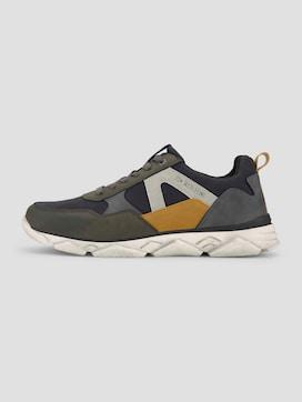 Sportliche Sneaker - 7 - TOM TAILOR