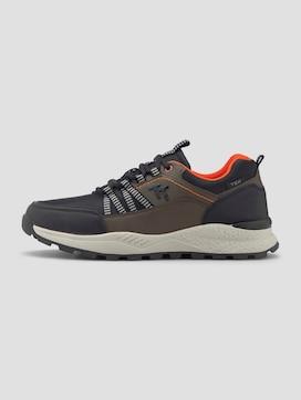 Gefütterte Sneaker - 7 - TOM TAILOR