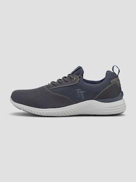 Sneaker - 7 - TOM TAILOR