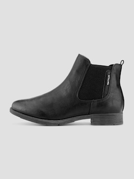 Chelsea Boots - 7 - TOM TAILOR