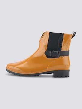 Wellies with buckles - 7 - TOM TAILOR