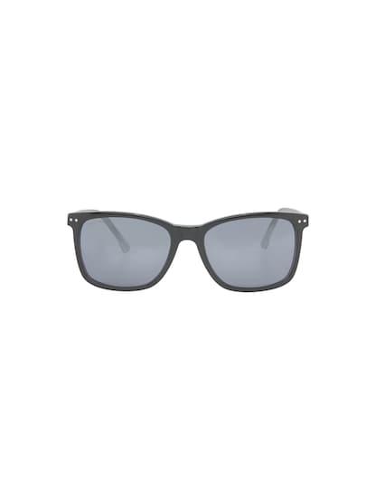 TOM TAILOR Herren Verspiegelte Piloten Sonnenbrille mit