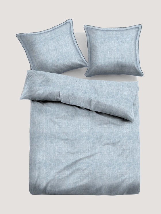 bed linen in blended look - unisex - jeans - 7 - TOM TAILOR