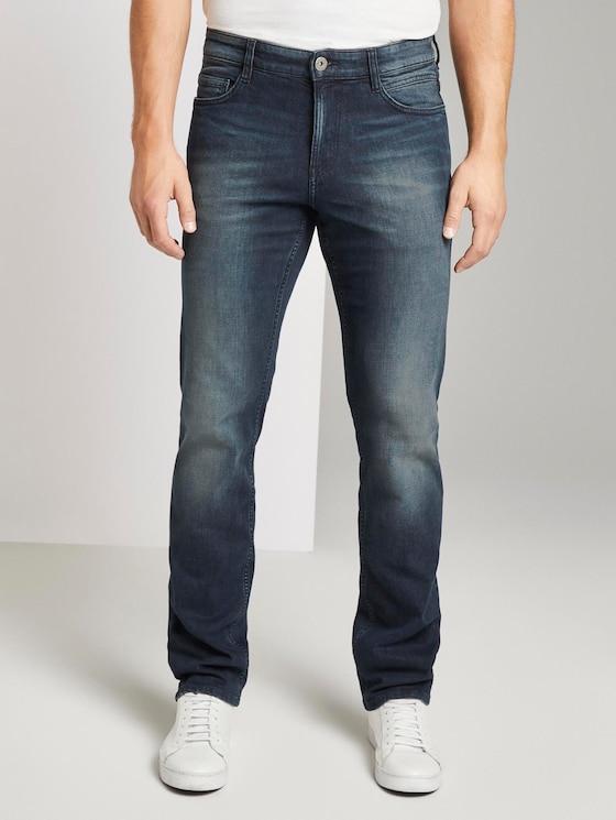 Marvin Straight Jeans - von TOM TAILOR