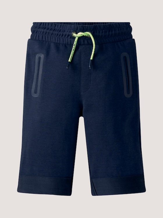 Sweatpants - Jungen - kids dress blue - 7 - Tom Tailor E-Shop Kollektion