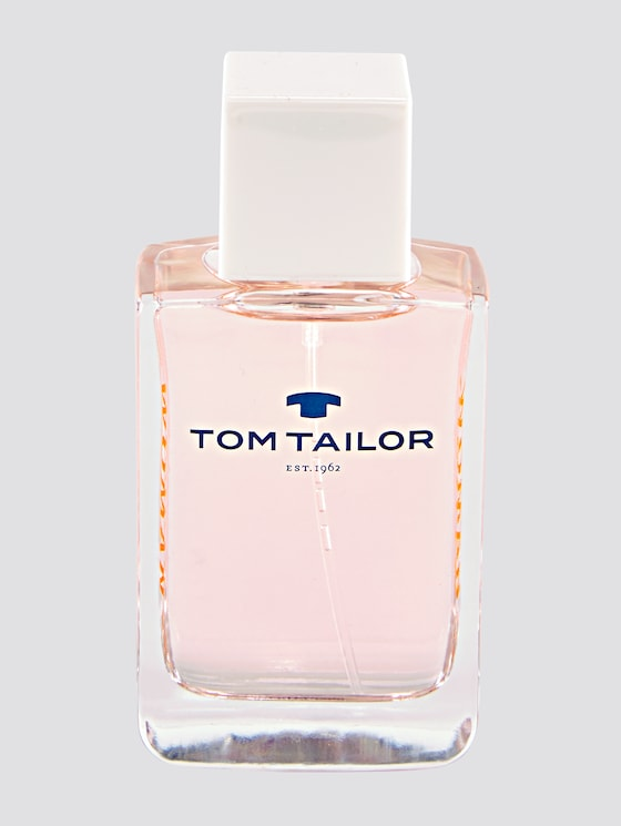 Woman Eau de Toilette - Frauen - undefiniert - 7 - TOM TAILOR