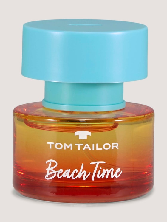 Beach Time Eau de Toilette 30ml - Frauen - undefiniert - 7 - TOM TAILOR