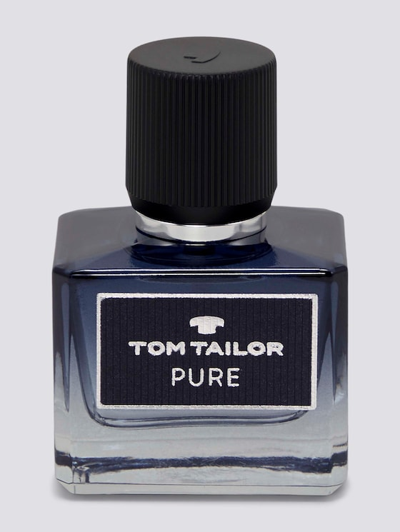 Pure Eau de Toilette Man 30ml - Männer - undefiniert - 7 - TOM TAILOR