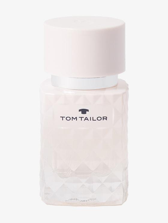 For Her Eau de Toilette - Frauen - undefiniert - 1 - TOM TAILOR