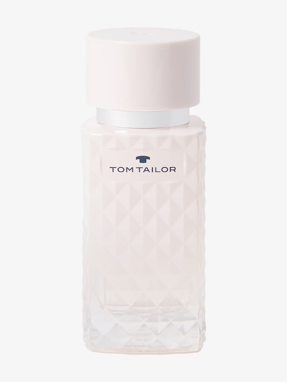 For Him Eau de Toilette - Women - undefiniert - 1 - TOM TAILOR