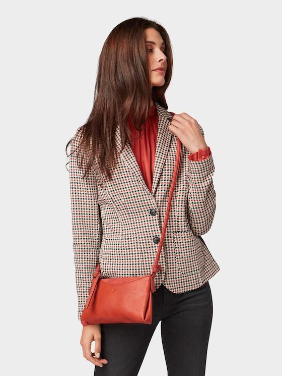 Avea shoulder bag - Women - rost / rust - 5 - TOM TAILOR