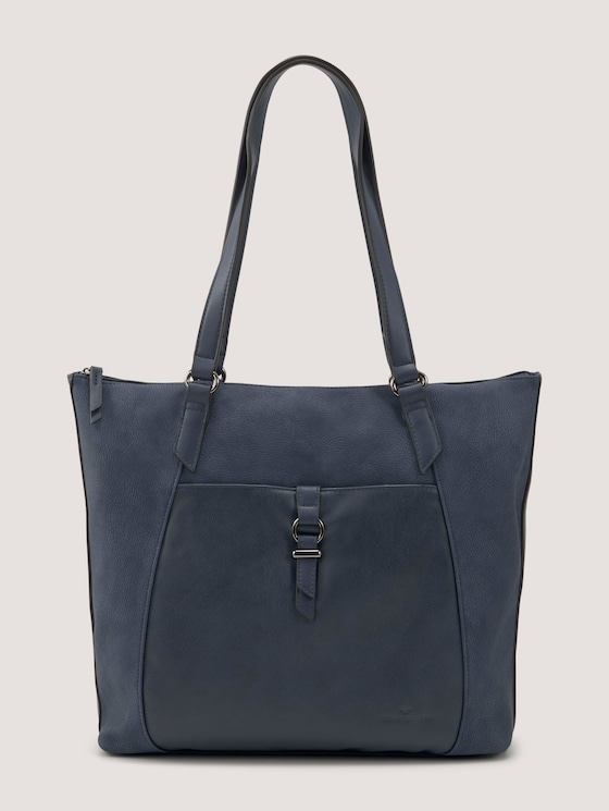 Lone Shopper - Frauen - dark blue - 7 - TOM TAILOR