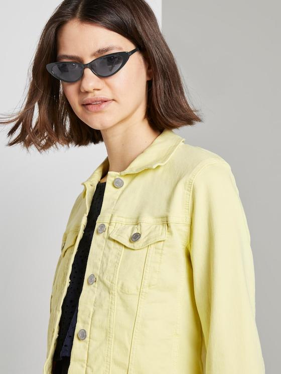 Cat eye sunglasses - Women - black - 5 - TOM TAILOR Denim