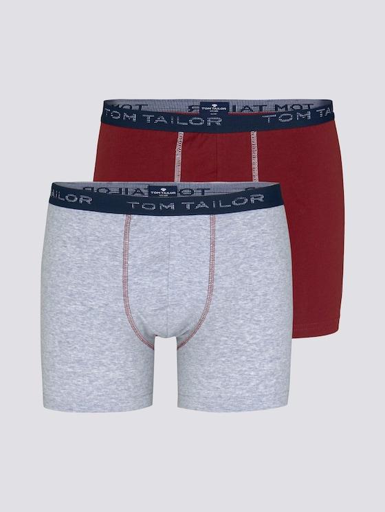 Strakke boxershort - in Ondergoed