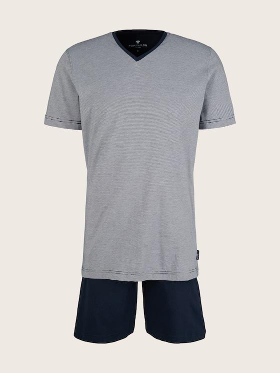 Shorty Pyjama