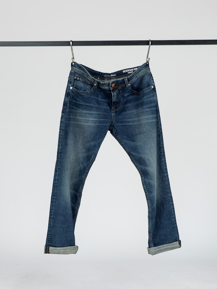 order online united states discount Aedan Slim jeans