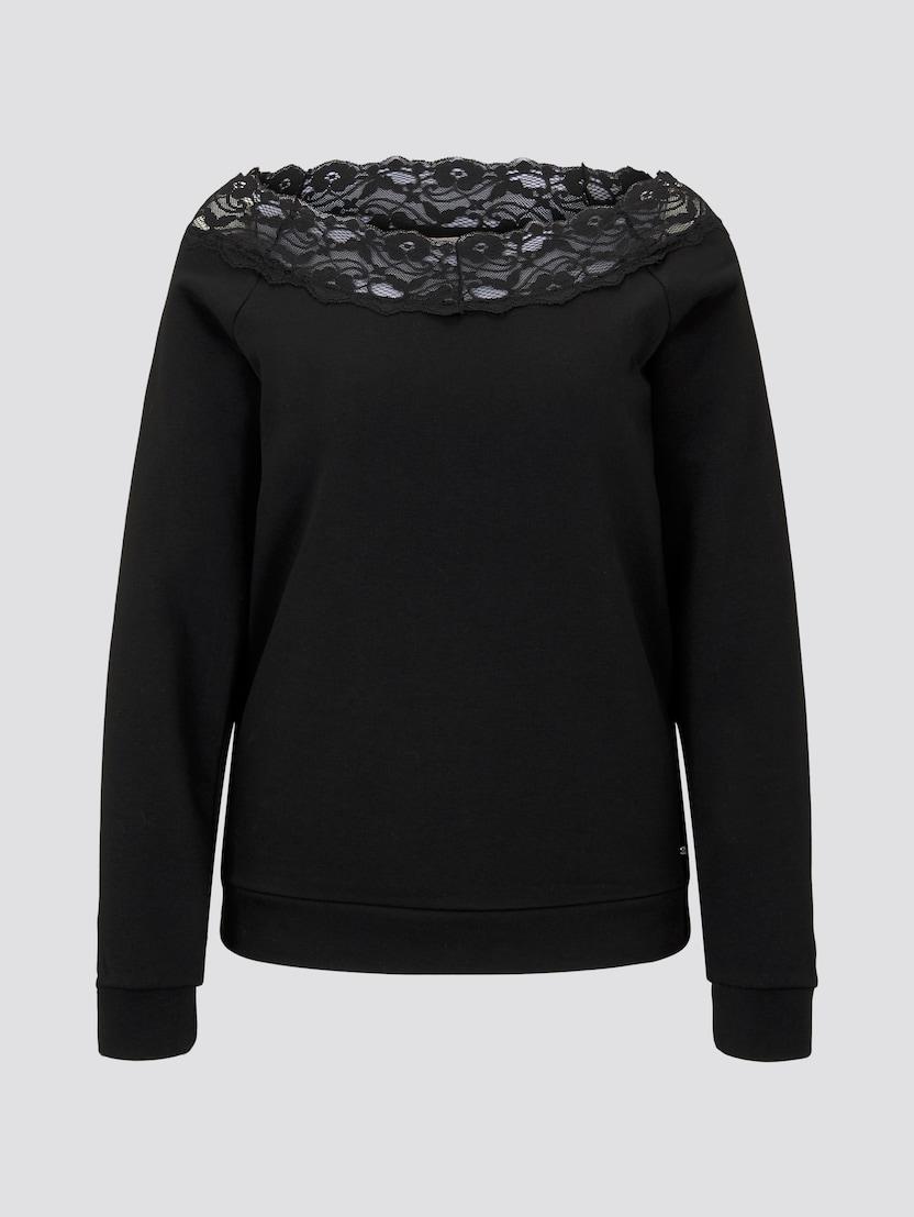 Tom Tailor Herbstjacken für Damen: Jetzt ab 9,90 € | Stylight